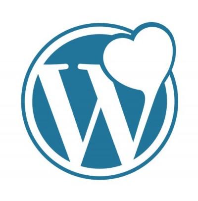 wordpress 10 anni
