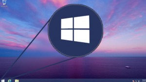 Windows 8.1: il pulsante Start ti permetterà di spegnere il PC