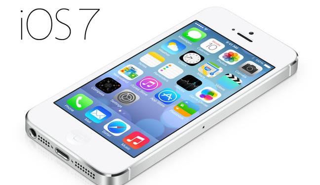 iOS 7 beta: ecco il nostro test