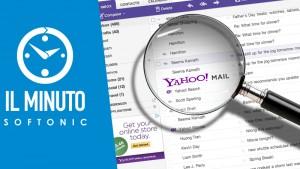 Il Minuto Softonic: FIFA 14, Vine, Yahoo! Mail e Windows 8.1