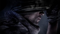 Call of Duty: Ghosts, il gameplay si ripete