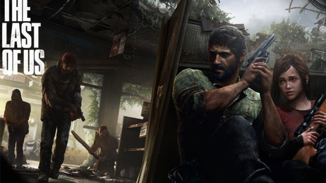 Recensione di The Last of Us