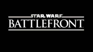 E3 2013. Electronic Arts annuncia un nuovo capitolo di Star Wars: Battlefront