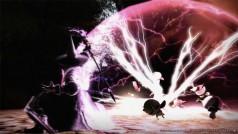 Il futuro di Final Fantasy? Square Enix annuncia conferenza stampa all'E3
