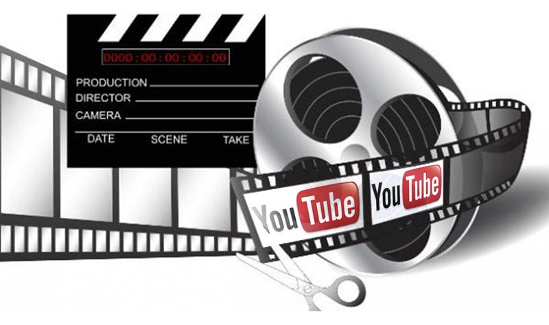 Come usare la suite di editing video di YouTube