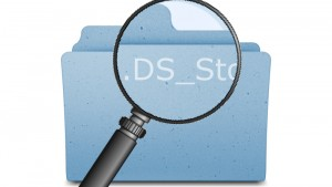File .DS_Store: cosa sono e come eliminarli