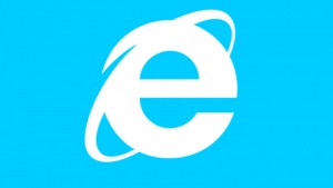 Internet Explorer 11 disponibile per il download su Windows 7