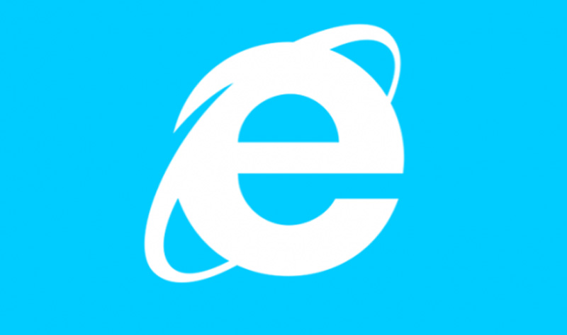 how to download internet explorer 11 for windows 7