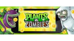 Plants vs. Zombies: Garden Warfare. La guerra tra piante e zombi diventa multiplayer?