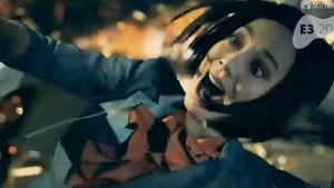 E3 2013: Quantum Break per Xbox One vuole reinventare la narrazione virtuale
