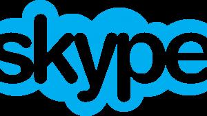 Aggiornamento di Skype per iPhone: ora con chiamate vocali di gruppo