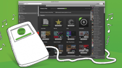 Spotify: 6 nuove applicazioni utili e divertenti