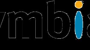 Nokia interrompe le vendite di Symbian per concentrarsi solo su Windows Phone