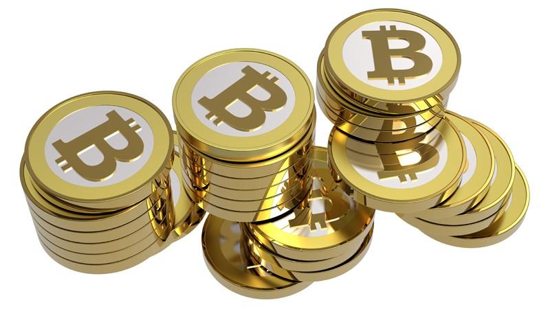 Bitcoin: la guida passo per passo per generarli