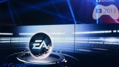 E3 2013: i giochi di Electronic Arts