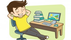Esami di maturità 2013: crea una tesina-ebook da sfogliare su tablet
