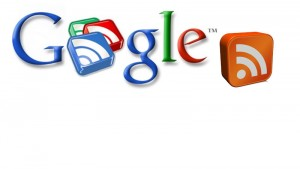 Come esportare i feed RSS di Google Reader