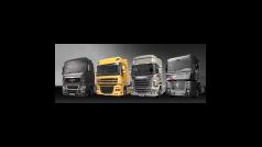 World of Trucks: dai creatori di Euro Truck Simulator in arrivo un nuovo progetto