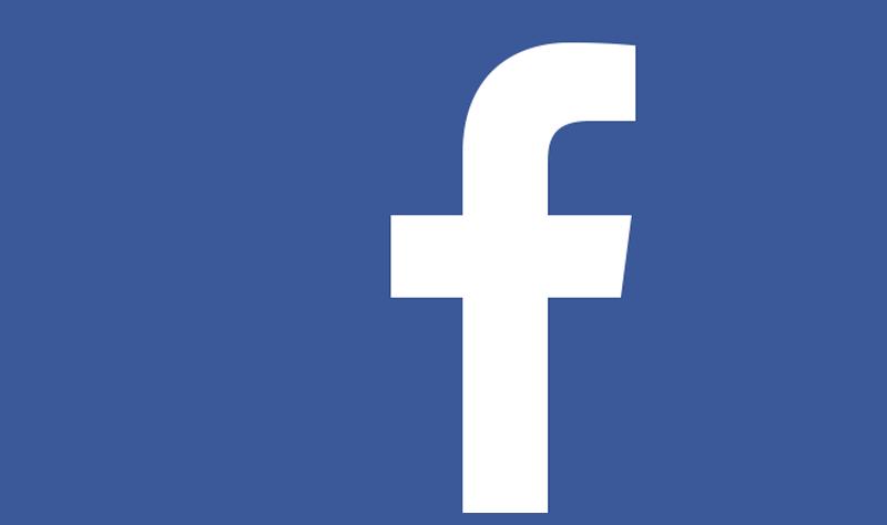 Facebook: arrivano gli hashtag