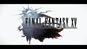 Final Fantasy potrebbe arrivare su PC