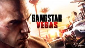 Gangstar Vegas disponibile per iPhone, iPad e iPod touch. Presto anche su Android