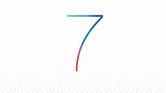 Rilasciate iOS 7 beta 3 per sviluppatori e OS X Mavericks Developer Preview 3