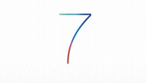 Rilasciate iOS 7 beta 3 per sviluppatori e OS X Mavericks Developer Preview 3