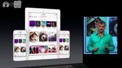 WWDC 2013: iTunes Radio è tra noi, ma si inizia con gli USA