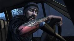 The Walking Dead: 400 Days arriverà quest'estate come DLC