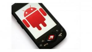 Android: falla di sicurezza mette a rischio i dati dell'account Google