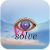 visolve-for-iphone-5