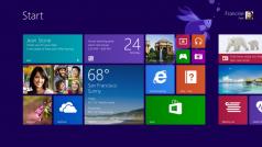 Microsoft Word, Excel, PowerPoint e OneNote gratis nei tablet con Windows 8