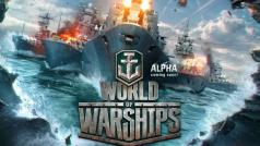 World of Warships: arriva il trailer