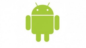 Android 4.3 Jelly Bean per Nexus 4. Poche novità