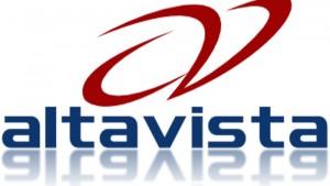 Yahoo! chiude Altavista, lo storico motore di ricerca