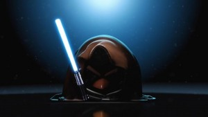 Angry Birds Star Wars gratis su iPhone e iPad!