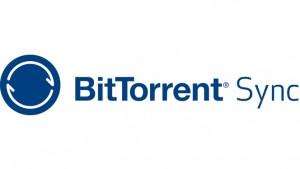BitTorrent Sync arriva alla beta e lancia una versione Android