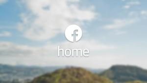 Facebook aggiorna l'app per Android e migliora Facebook Home