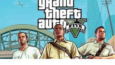 GTA 5 per PC? Arriva la petizione dei fan