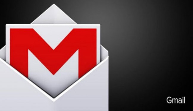 Gmail-One-Home_edited-11-649×385