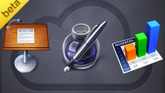iWork for iCloud: il nostro test
