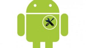 7 app per velocizzare, ripulire e ottimizzare l'Android