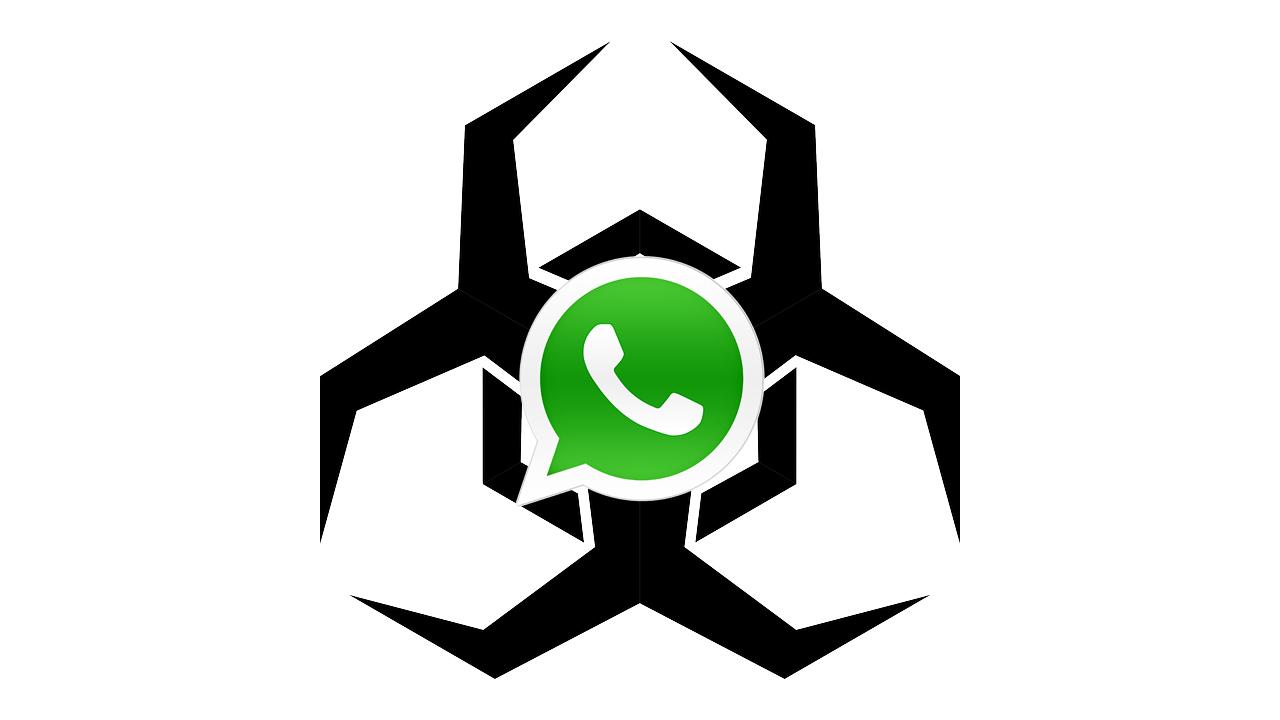 Priyanka, il virus di WhatsApp: ecco come eliminarlo