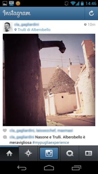 Polamatic ou Instagram  quem é o herdeiro da Polaroid  9fbe452610