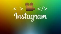 Instagram: come incorporare i video su siti e blog