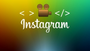 Instagram: come incorporare i video su siti e blog
