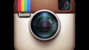 Instagram aggiunge i codici embed per foto e video