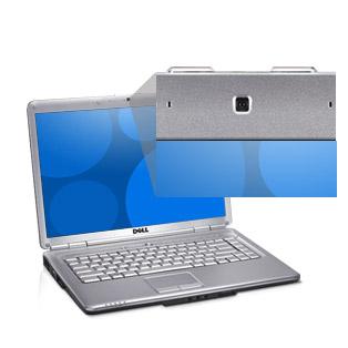 Laptop - La webcam incorporata