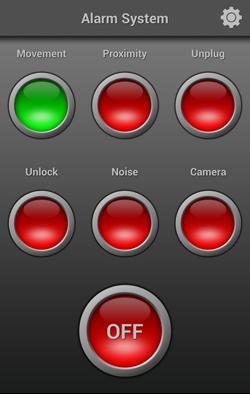 Come impostare un sistema antifurto casalingo con le app - App per antifurto casa ...