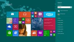 Update di Windows 8.1: SkyDrive disponibile anche offline